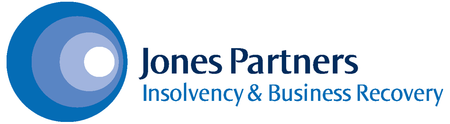 Jones Partners Insolvency And Recovery